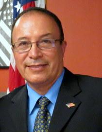 Alfonso Bayona