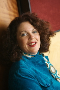 June Collins
