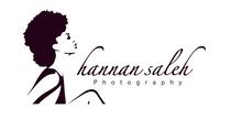Hannan Saleh