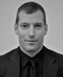 Nicolas Jaquemet