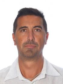 Stefano Romè