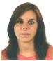Elizabeth Martín Torres