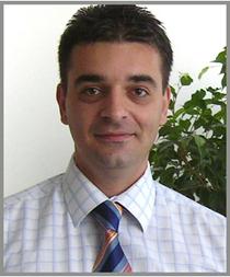 Todor Christov