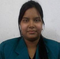 Maurya Kanchan