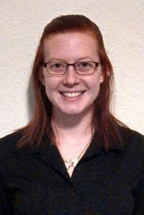Katelyn Morehead