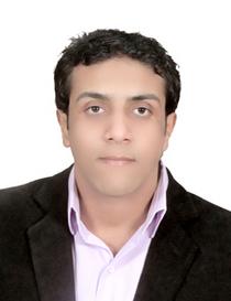Ahmed Abd El Wahab