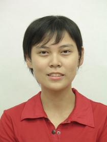 Yueqi Zhou
