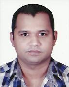 Thusitha Chamantha Sooriyaarachchi