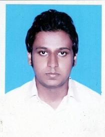 Ahmad Naiyar