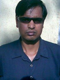 Subash Nayak