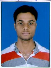 Ganesh Shitre