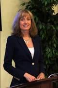 Karen Kramser, Ms, Dtr