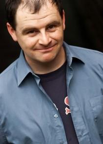 Jim Gagne