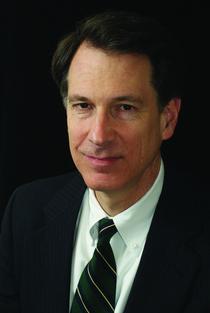 John Lenczowski