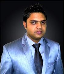 Shiv Saroj