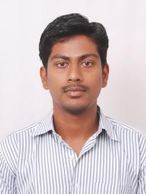 Vimal Jayaraj