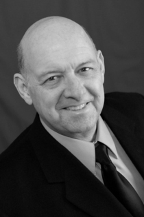 Dennis Bordner