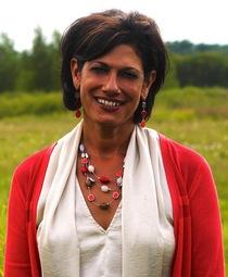 Christina D. Streiff