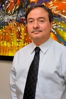 José Luis Santoro