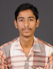 Sagar Dhuri