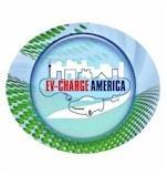Ev Charge America