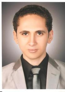 Ahmed Tahan