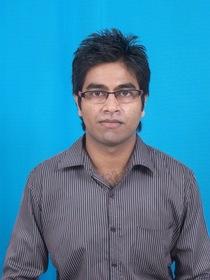 Abhirup Das
