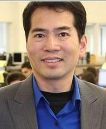 Ron Sha