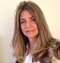 Lori Aronowitz