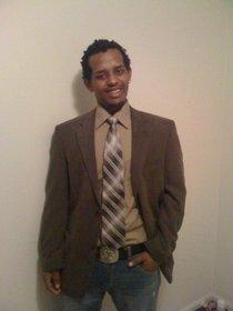 Jemal Nurahmed