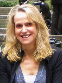 Elizabeth Springer