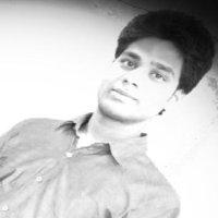 Vinay Shrivas