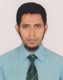 Md. Noman Hossain