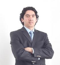Omer Yuksek, Pmp