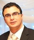 Mazen Suleiman