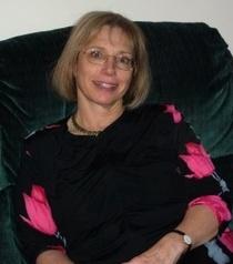Michelle Stein