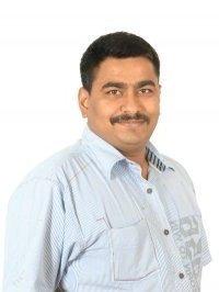 Prasad Vaidyanathan