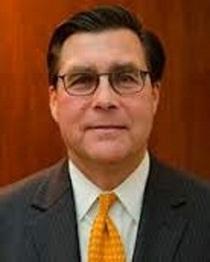 Jeffrey T. Angley