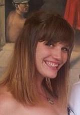 Katie Bieshaar