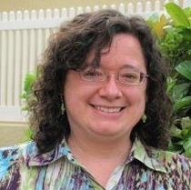 Eileen Callejas