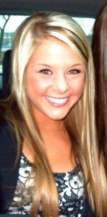 Lauren Harden