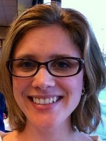 Rebecca Cretella