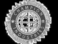 Champion Industries Llc