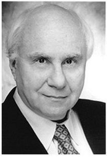 Richard Lublin