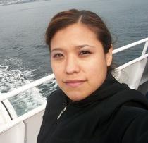 Michelle Lagos
