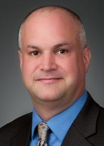 Scott Koorndyk