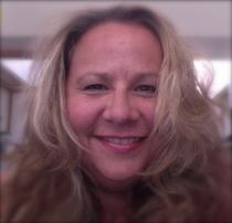 Cindy Kluger