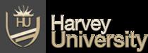 Harvey University