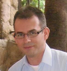 Eduard Quiceno Restrepo