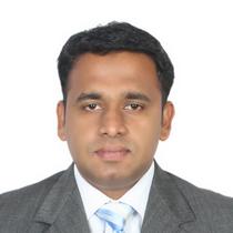 Shamaz Abdul Majeed